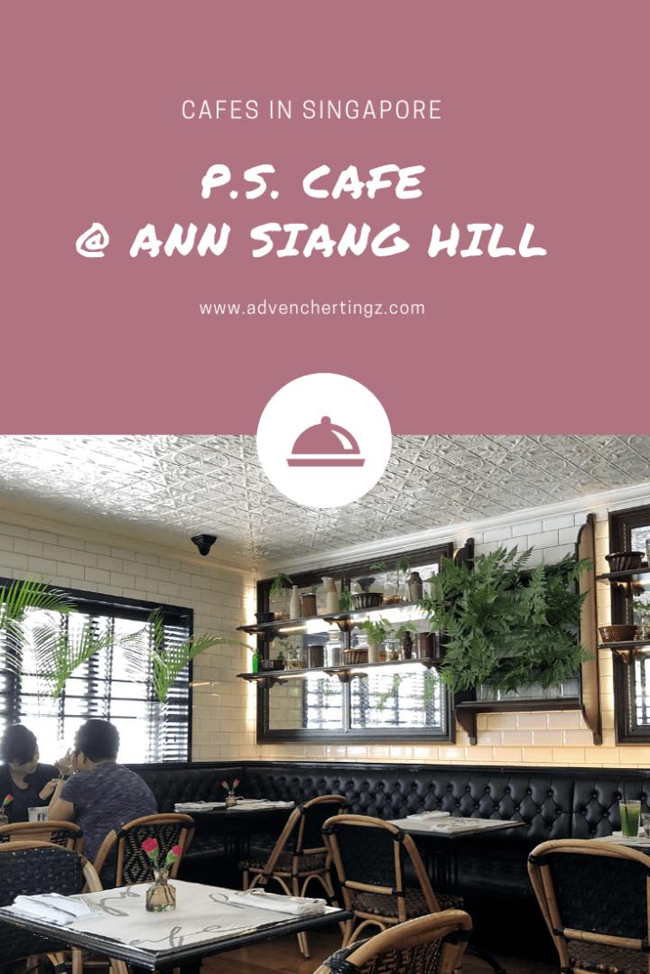P.S. CAFE@ ANN SIANG HILL (2)-min