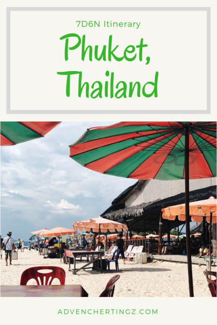 Phuket Itinerary.png