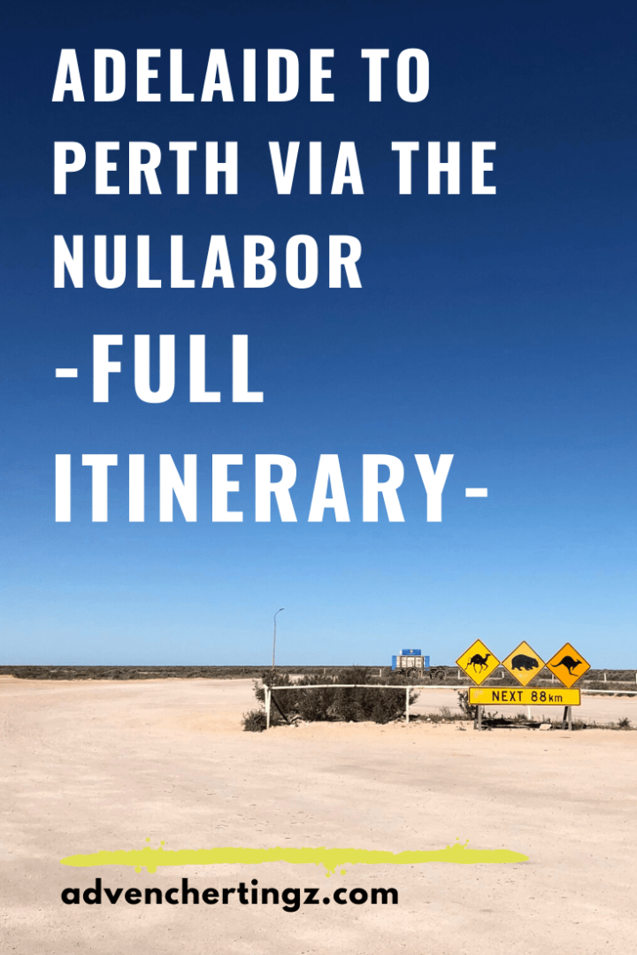 adelaide to perth-min